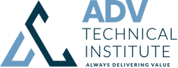 ADV Technical Institute